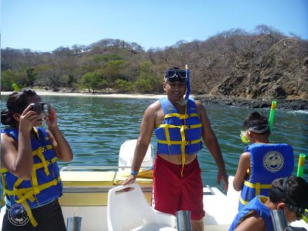 snorkelingtours